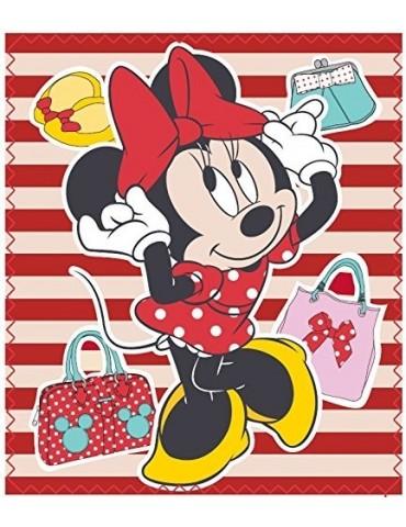 """Pledas """"Minnie"""""""