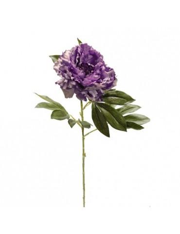 """Gėlė """"Bijūnas"""" 77cm"""