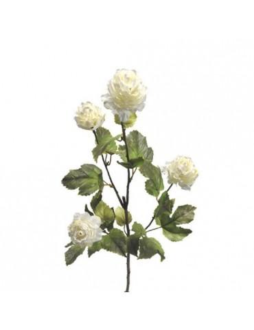 "Gėlė ""Beers Crema"" 84cm"