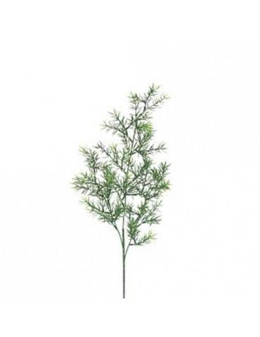 "Gėlė ""Romero Verde"" 70cm"