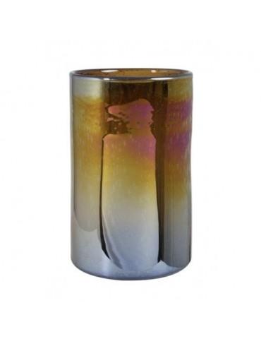 """L&L"" žvakidė ""PAYNESVILLE"" spalvota, 21x32cm"
