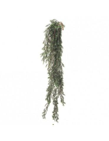 Plastikinis Bambukas, 150cm