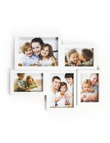 Nuotraukų rėmelis 36x43,5