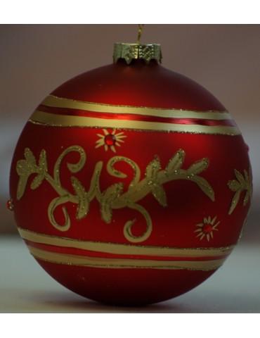 """Kalėdinis žaisliukas """"Palais"""" 11 cm."""