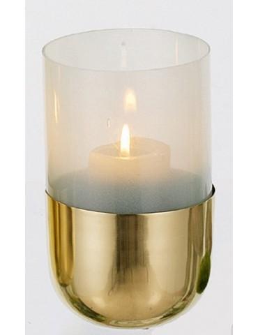 """Žvakidė """"Nobile"""" 19 cm"""