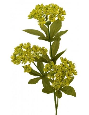 Gėlė Achilėja 66 cm