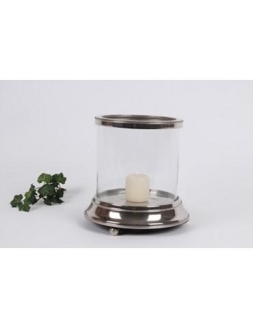 BAROQUE  žvakidė 23 cm