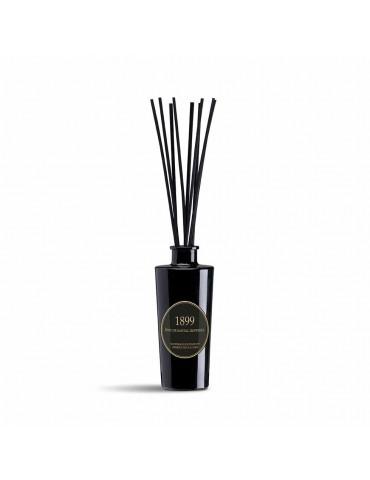 """Cereria Molla"" namų kvapų difuzorius ""Bois de santal imperial"" 100 ml"
