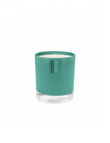 """CDP žvakė""""Green verbena"""" 260 g"""