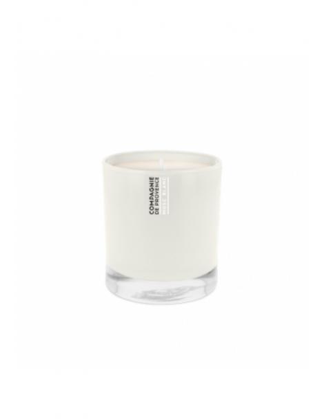 """CDP žvakė""""White musk"""" 260 g."""