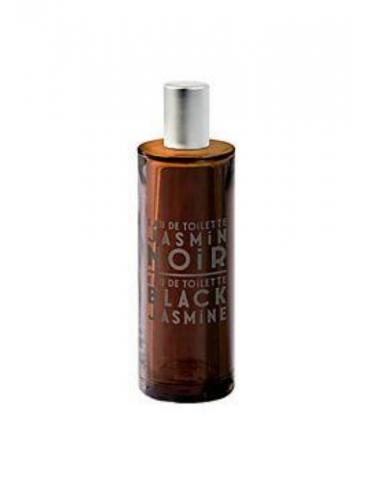 """CDP Namų kvapų purškiklis """"Black Jasmine"""" 100ml"""