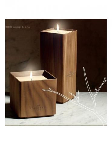 """""""Locherber"""" žvakės laikiklis 210g"""