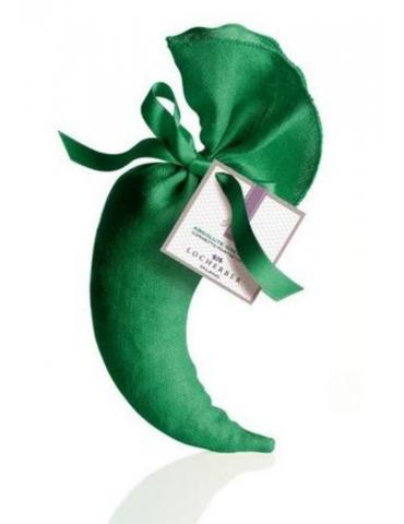 """""""Locherber"""" kvapnus maišelis """"Green tea"""""""
