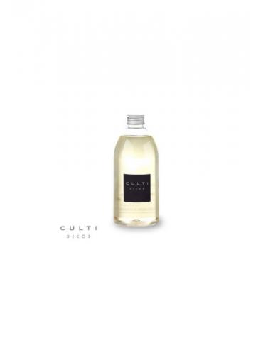 """CULTI"" kvapų papildymas ""Decor Linfa"", 500 ml"