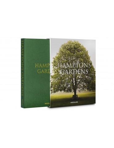 "ASSOULINE knyga ""Hamptons..."