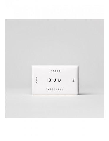 "TANGENTGC muilas ""Oud"" 100 g"