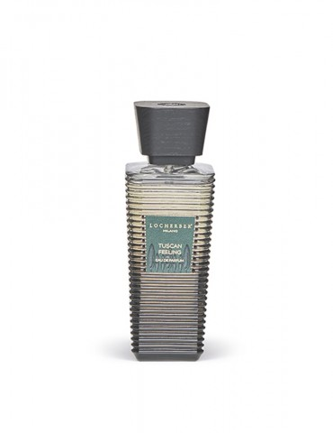 """Locherber"" kūno kvepalai ""Tuscan Feeling"" 100 ml"