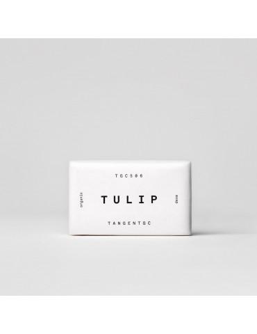 """TANGENTGC muilas """"Tulip"""" 100 g"""