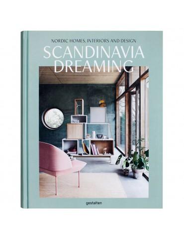 "TASCHEN knyga ""Scandinavia..."